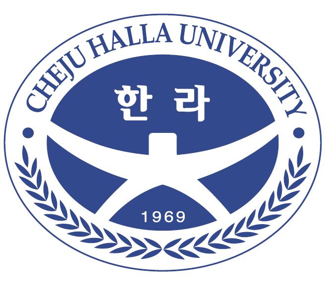Trường đại học Cheju Halla- Ngôi trường có nhiều ngành học Hot