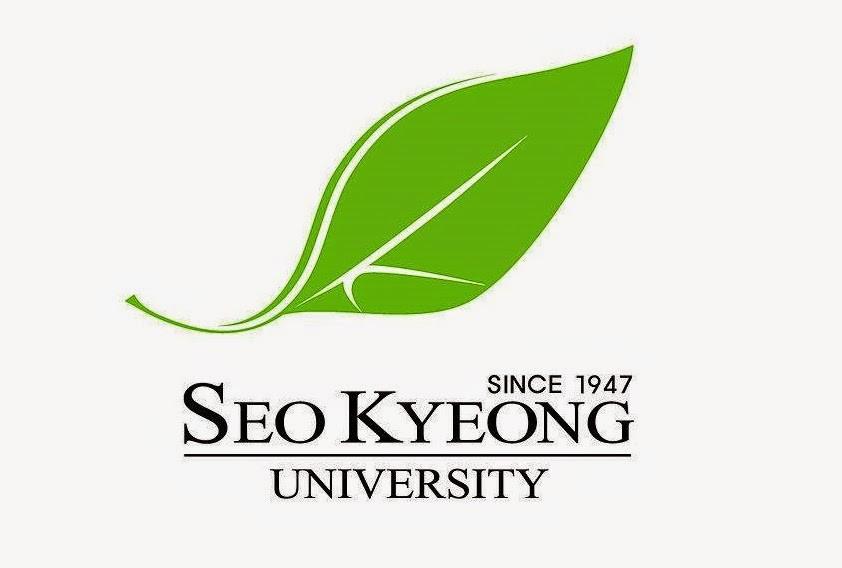 Đại Học Seokyeong- Thiên đường của ngành làm đẹp