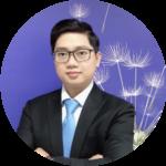 Mr. Trần Thái Duy