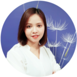 Ms. Đặng Minh Huệ