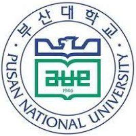 Đại học Quốc gia PuSan – Top 10 trường xuất sắc Hàn Quốc