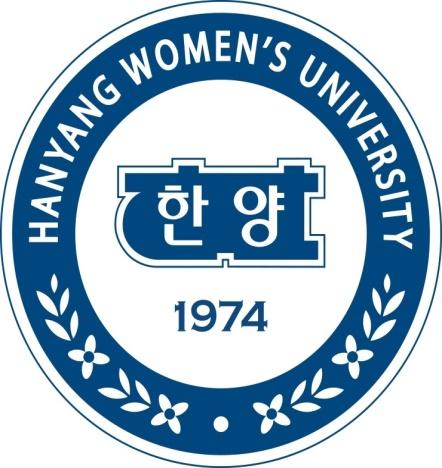 Trường Đại Học Nữ Sinh HanYang – Ngôi Trường Mơ Ước Của Các Nữ Sinh