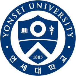 Đại học Yonsei- Top 3 trường đại học danh giá bậc nhất