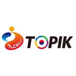 TOPIK- KỲ THI NĂNG LỰC TIẾNG HÀN