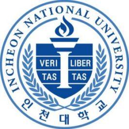 Đại học Quốc gia Incheon – Nơi gửi trọn niềm tin tương lai