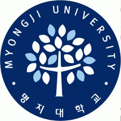 ĐẠI HỌC MYONGJI – TRƯỜNG TOP 1% Ở SEOUL